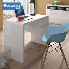 White Small Computer Desk Best White Modern Computer Desk Gallery Liltigertoo