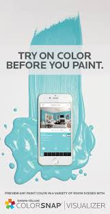 best 25 paint app ideas on pinterest van gogh exhibition free