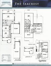 horton homes floor plans summerlake dr horton homes seacrest floor plan in winter garden fl
