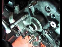 porsche 944 water replacement porsche 944 s2 how to replace water timing belts and shaft