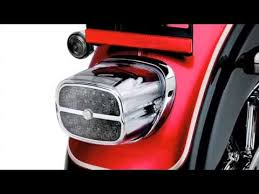 led lights for motorcycle for sale harley davidson high res led tail lights motorcycle and turn signals