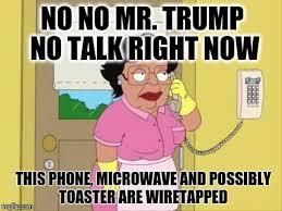 Toaster Meme Consuela Meme Imgflip