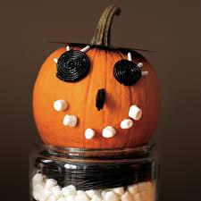 indoor halloween decorations martha stewart kids crafts arafen