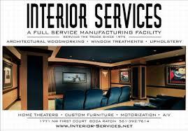 home interior website index element63 jpg