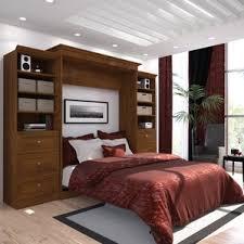 wood u0026 metal beds you u0027ll love wayfair