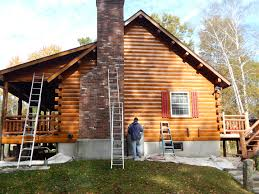interior exterior house painting storrs windsor locks enfield