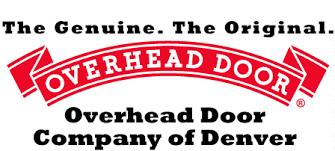 Overhead Door Wireless Keypad How Do I Program My Wireless Keypad Overhead Door Denver Co
