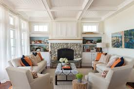 Coastal Dining Room Concept Top Coastal Decorating Ideas Living Room Coastal Living Room Ideas