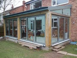 Triple Glazed Patio Doors Uk by Page 14 Showcase Photo Gallery John Knight Glass