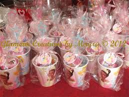 favor cups mayra s events products coral gables fl