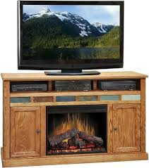 Media Center With Fireplace by Fireplace Tv Stands