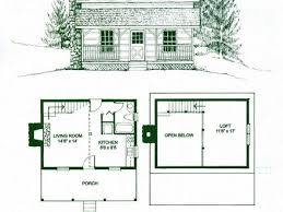 small rustic cabin floor plans cabin house plans cabin house plans log cabin floor plans