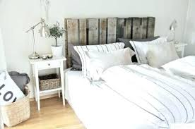 deco chambre adulte blanc deco chambre deco chambre nature awesome chambre adulte