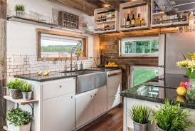 28 tiny home with a big kitchen tiny house kitchen jb home