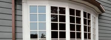bow windows naperville il