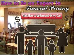 funeral cost how much ten year funeral plans really cost