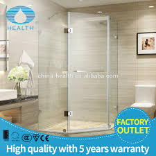 Shower Room Door by Used Shower Doors Used Shower Doors Suppliers And Manufacturers