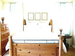 bathroom setup ideas bed setup ideas bedroom setup ideas bedroom layouts ideas design