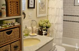 small cottage bathroom ideas small cottage bathroom ideas designs more shabby chic