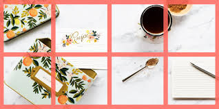 best housewarming gifts 2016 16 best gifts for your boss in 2017 thoughtful boss gift ideas