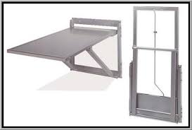 Desks To Buy Creative Of Wall Mounted Table Folding Space Saver 22 Wall Mounted