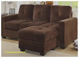 Small Scale Sectional Sofa With Chaise Sectional Sofa Fresh Small Scale Sectional Sofa Small Scale