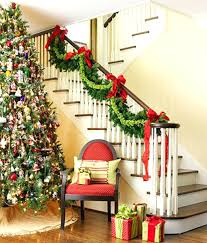 decorations at home decor store christmas trees home decor