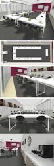 8 best floor plan ideas images on pinterest floor plans