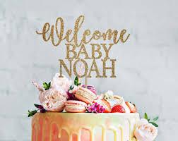 gold cake topper gold cake topper etsy