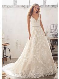 Mori Lee Wedding Dresses Mori Lee Wedding Dresses Wedding Designer Bridal Gowns