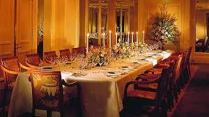 Best Interior Design For Restaurant Top Class Interior Designer And Architects For Restaurant Hotel
