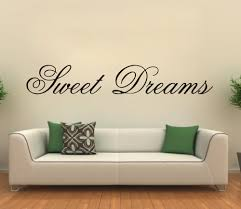28 wall murals quotes love quotes wall art quotesgram tree wall murals quotes modern wall sticker sweet dreams vinyl art mural wall