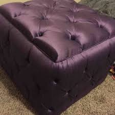 luis custom upholstery furniture reupholstery 3175 fondren rd