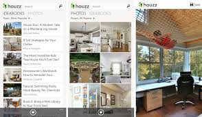 houzz get inspired by beautiful home design ideas with houzz for windows