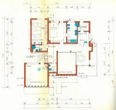 Holzhaus Mit Grundst K Kaufen Freistehendes Architektenhaus Mit Zwei Bädern Haus Kaufen
