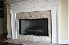 fireplace hearth images