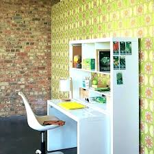 bureau rabatable bureau escamotable ikea lit bureau pliable mural bureau bureau mural