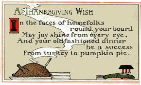 Funny Thanksgiving Day Cards Christmas Thanksgiving Card Sayings For Every People Thanksgiving