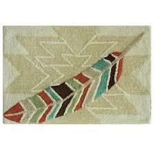bath mats u0026 bathroom rugs kirklands