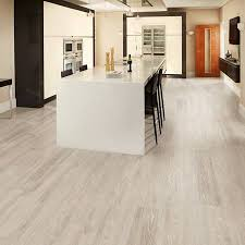 kitchen flooring ideas clean is dreams everyone to that select the