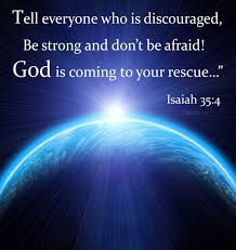 give god control 20 verses anxiety fear