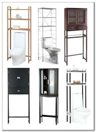 over the toilet cabinet ikea over the toilet storage ikea over toilet storage over toilet storage