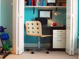 Home Office Furniture Near Me by Home Office Furniture Office Office Room Decorating Ideas Office