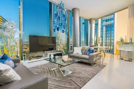 Map Las Vegas Strip Hotels by Las Vegas Luxury High Rise Condos U0026 Las Vegas Strip High Rise Real