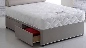 small double beds online in wooden metal and fabric just 4ft beds