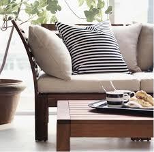 Ikea Patio Chair Patio Ikea Patio Cushions Pythonet Home Furniture