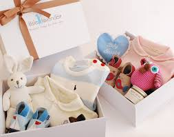 great baby shower gifts baby favorite baby shower gift ideas uk baby boy gifts gifts