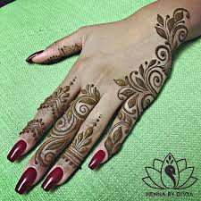 679 best henna images on pinterest hennas drawing and drawings