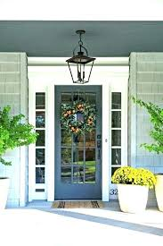 front porch lighting ideas front door outside lights front porch lights front door outside