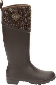 s farm boots nz muck boots for s sporting goods